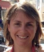 Anne Cassou-Noguès