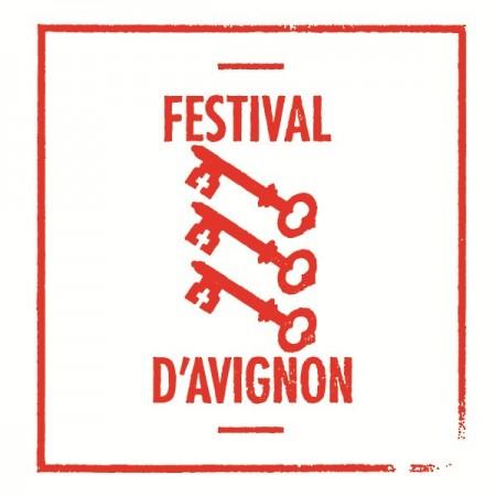 Festival d'Avignon 2015