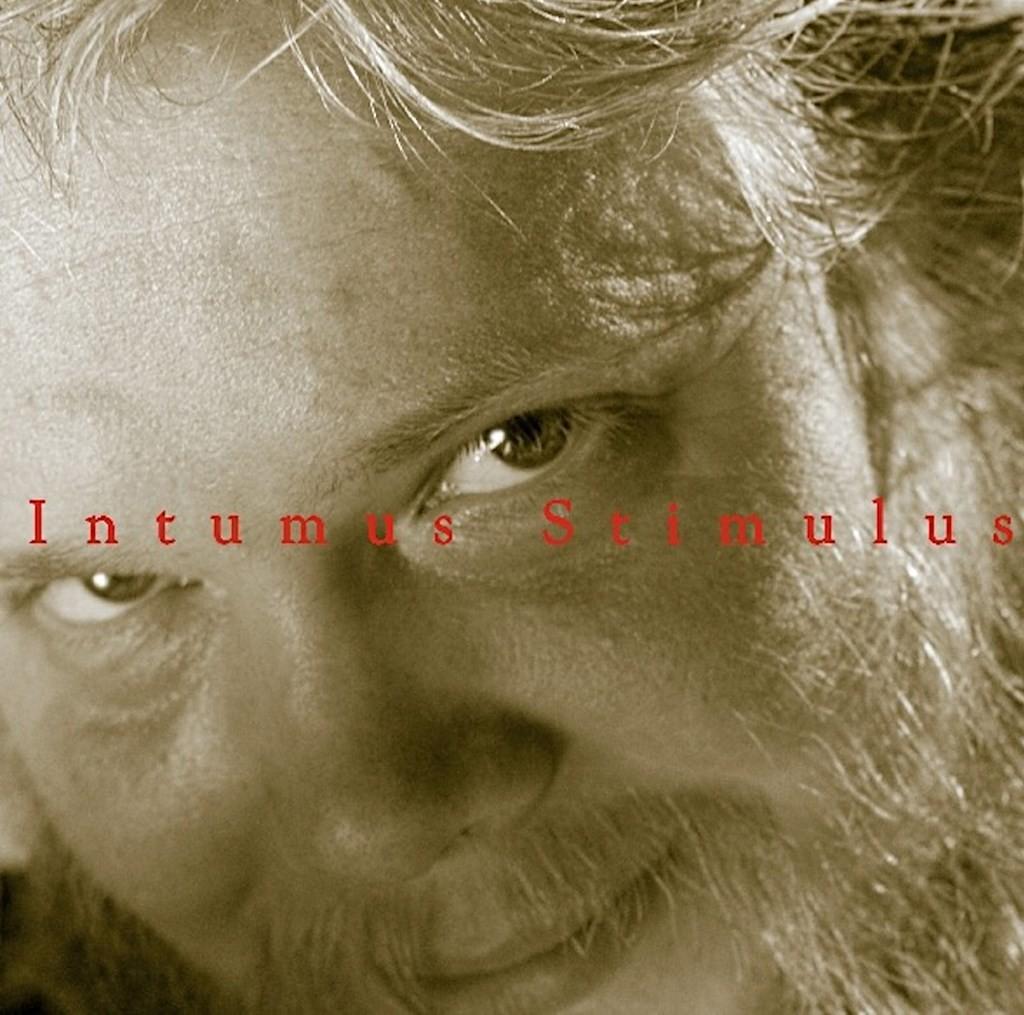 « Intumus Stimulus » © Philippe Laurençon