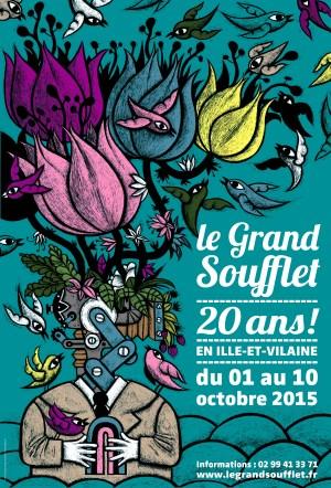 le-grand-soufflet-2015