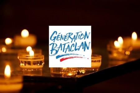 generation-bataclan