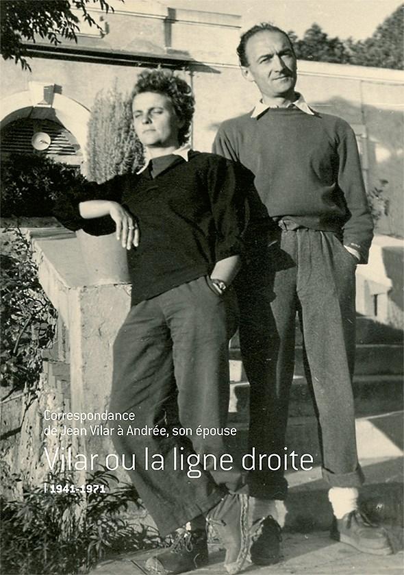 Cahiers Jean Vilar no 120 bis