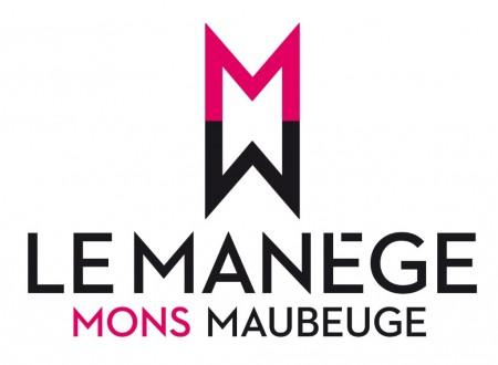 le Manège Maubeuge-Mons