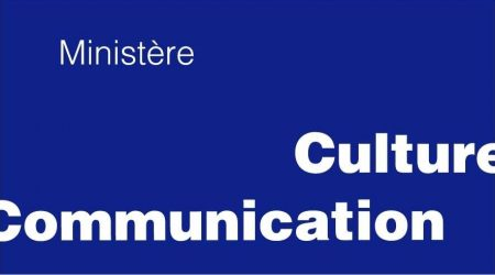 ministere-culture-une-bis