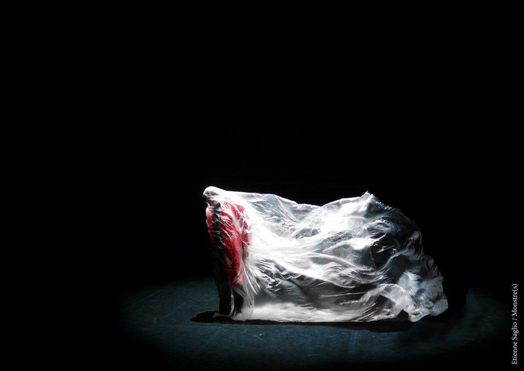 les Limbes ©ÉtienneSaglio/ Monstre(s)