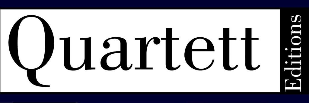Quartett éditions