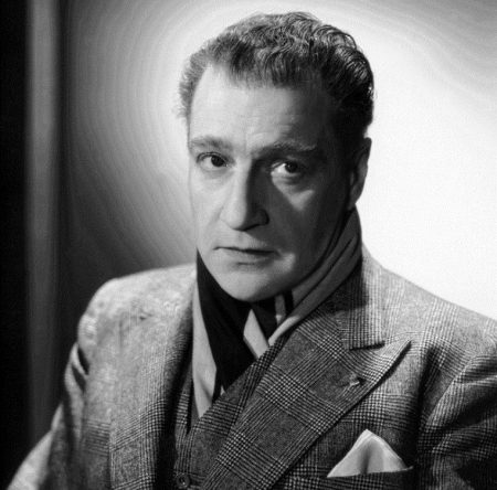 Sacha Guitry © Unifrance.org