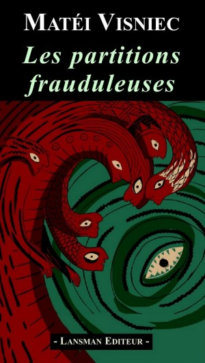 les-partitions-frauduleuses
