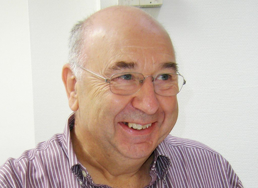 ÉmileLansman ©lansman.org