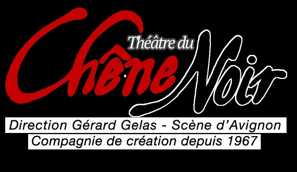 Soir e rideau rouge en soutien au th tre du ch ne noir - Les trois coups au theatre ...