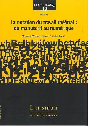 notation-du-travail-theatral