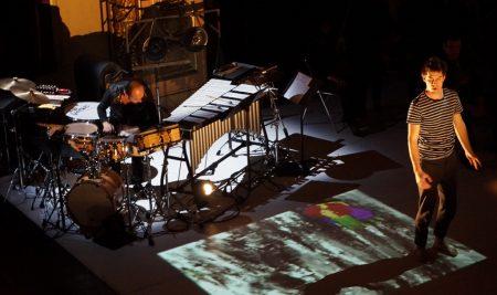 Symphonie pouruneplume ©CamilleCeysson