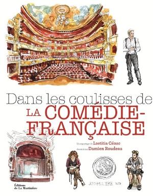 coulisses-comedie-française