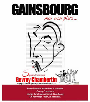 Gainsbourg moinonplus