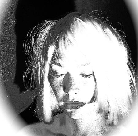 «Lulu, laboîte dePandore, unetragédie monstre» ©D.R.