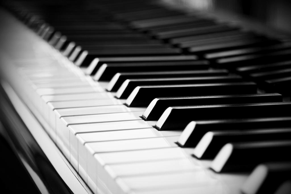 piano-dr