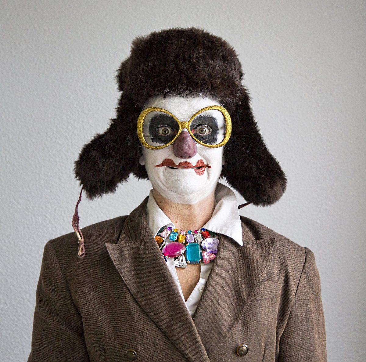 « Rirabien quirira» del'ApprentieCie ©ClothildeGrandguillot