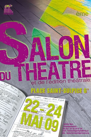 salon-du-theatre-2009-logo