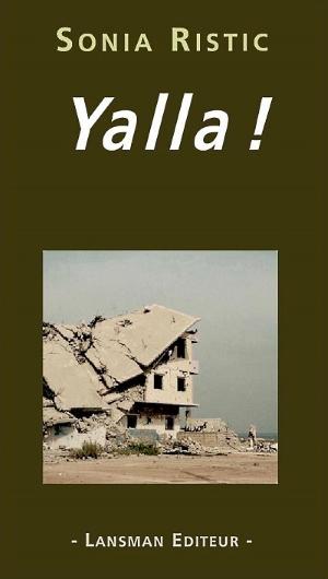 yalla-couv