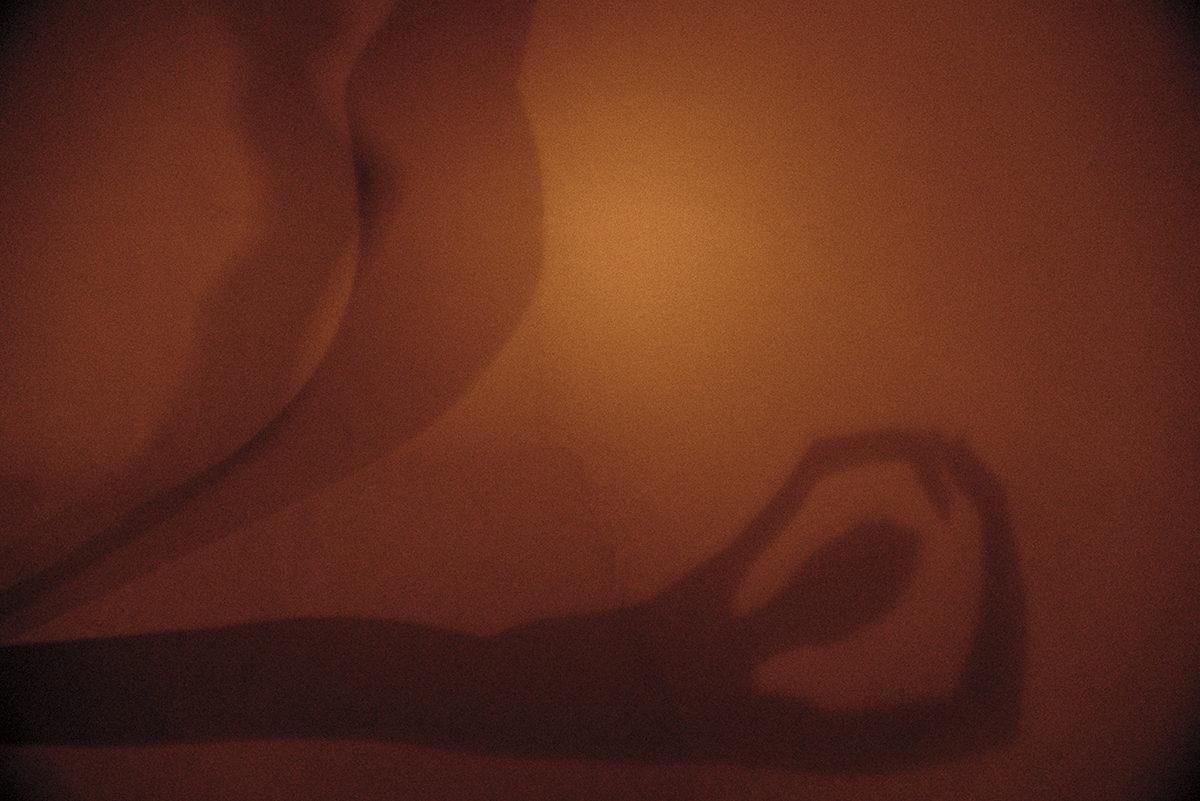 Tatiana Julien-Ernst-Ludwig-Kirchner-Danser-la-peinture-Laurent-Paillier-Philippe-Verrièle, nouvelles-éditions-Scala