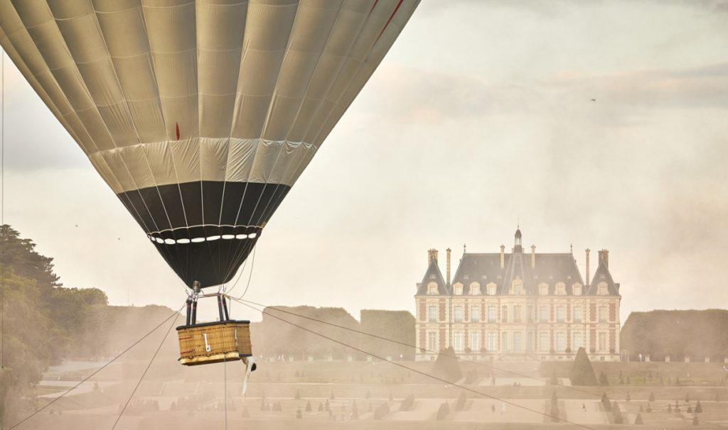 france-terre-de-cirques-christophe-raynaud-de-lage-Pascal-jacob-Collection-Jacob-William