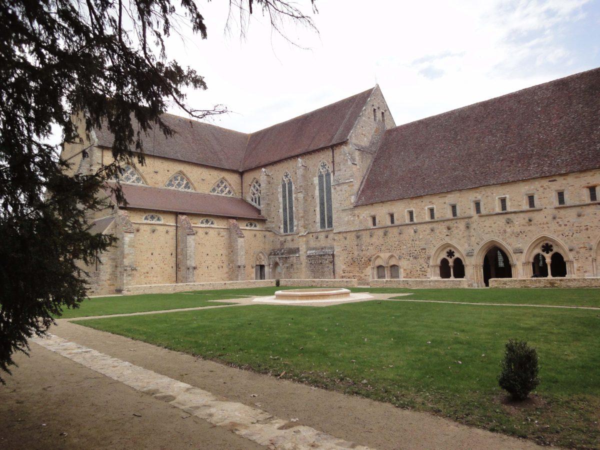 Abbaye-Royale-de-l-Epau