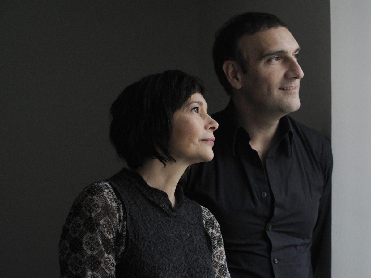 Jérôme-Correas-Sandrine-Piau