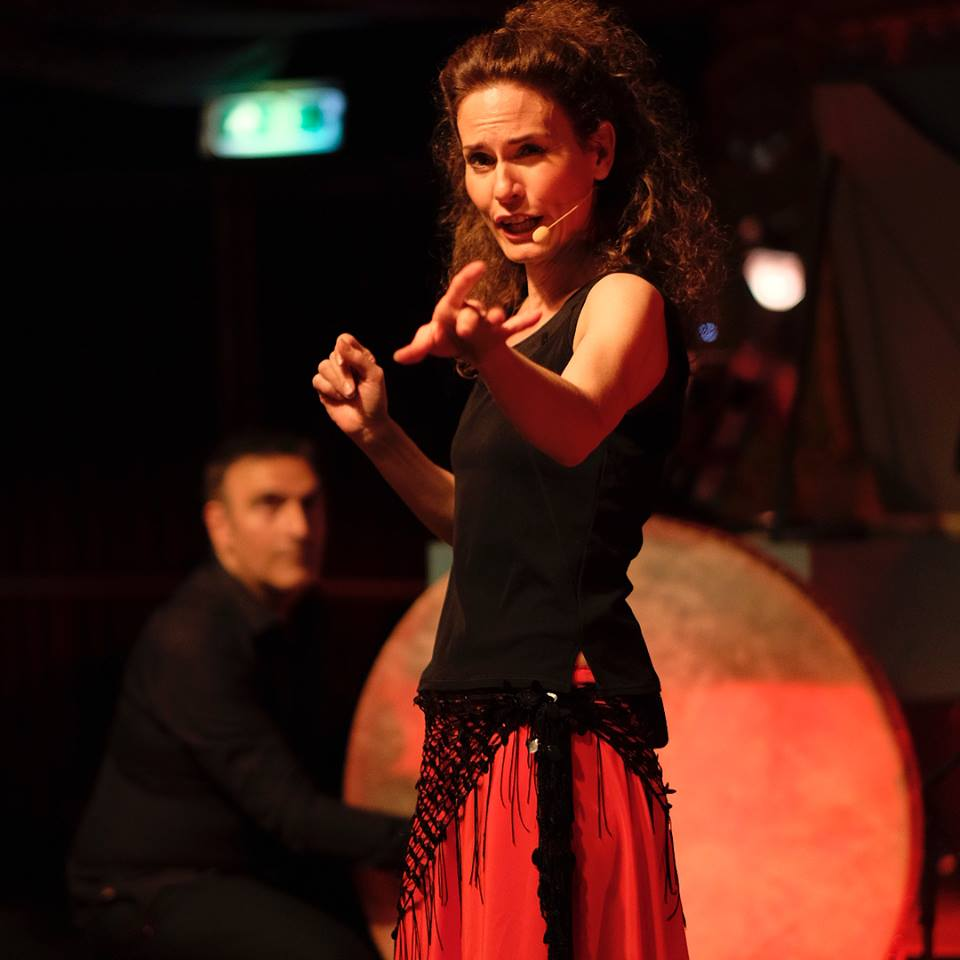 Anouschka-Lara-Folies-d'Espagne-Festival-de-l'Epau