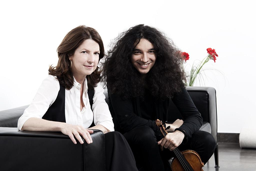 Susan-Manoff-Nemanja-Radulovic