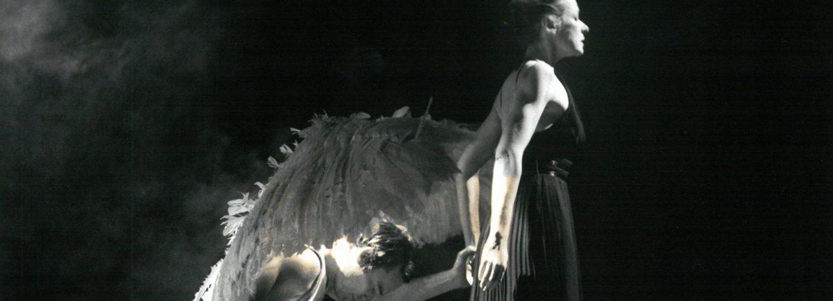 Italienne-scène-et-orchestre-Jean-François-Sivadier