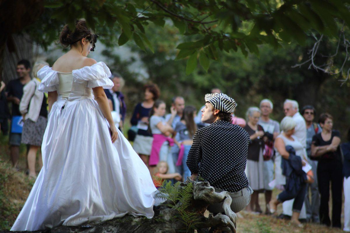 Rencontres-internationales-de-théâtre-en-Corse-Aria-Leonce-et-Lena