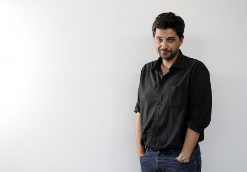 Tiago Rodrigues © Filipe Ferreira