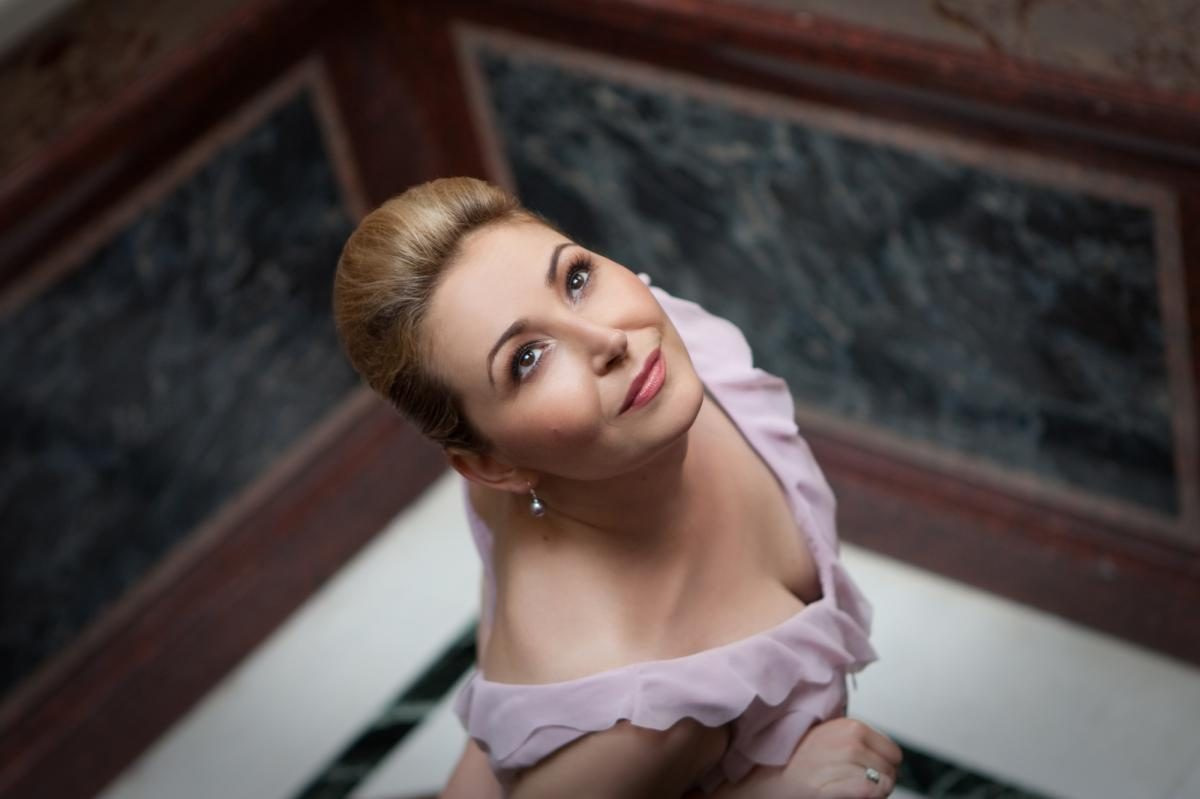 Karine-Deshayes