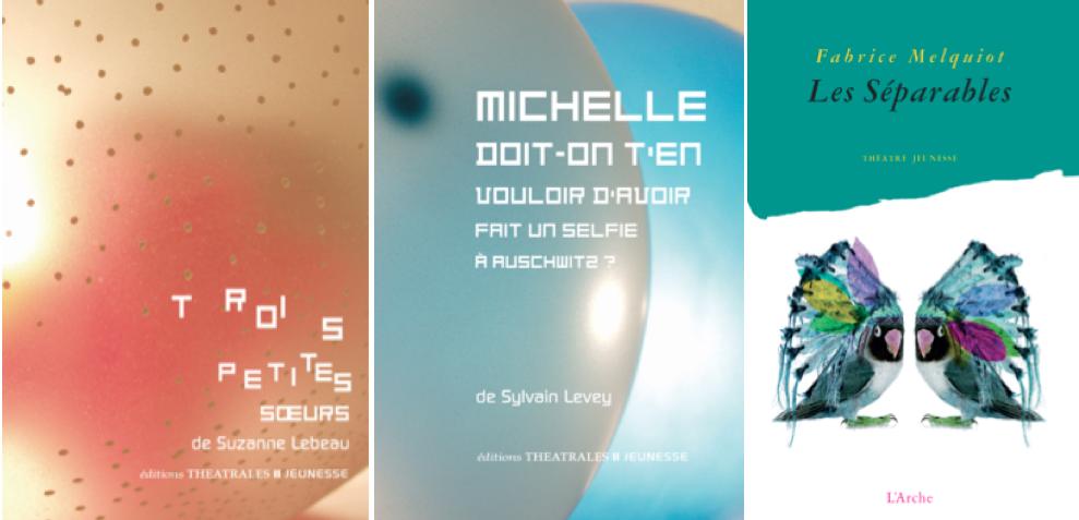 mosaïque-couverture-finalistes-grands-prix-littérature-dramatique-artcena-2018