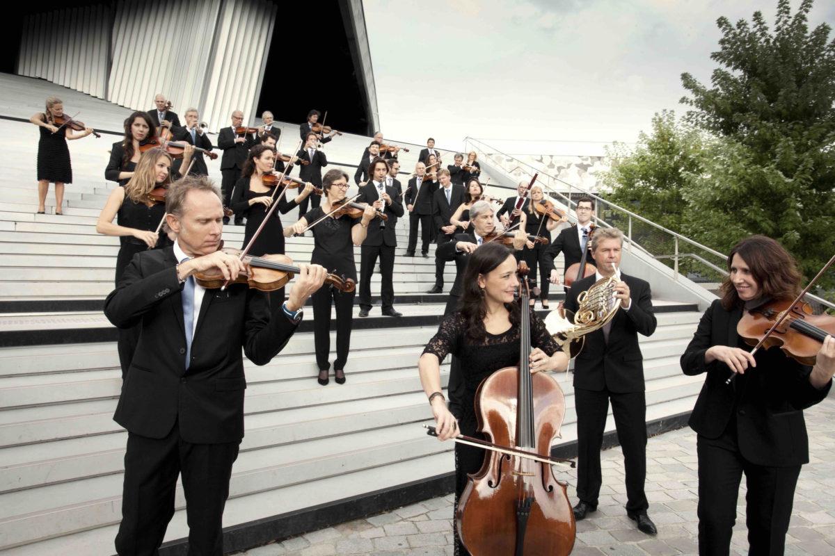 Orchestre-de-chambre-de-Paris © Pierre Morales