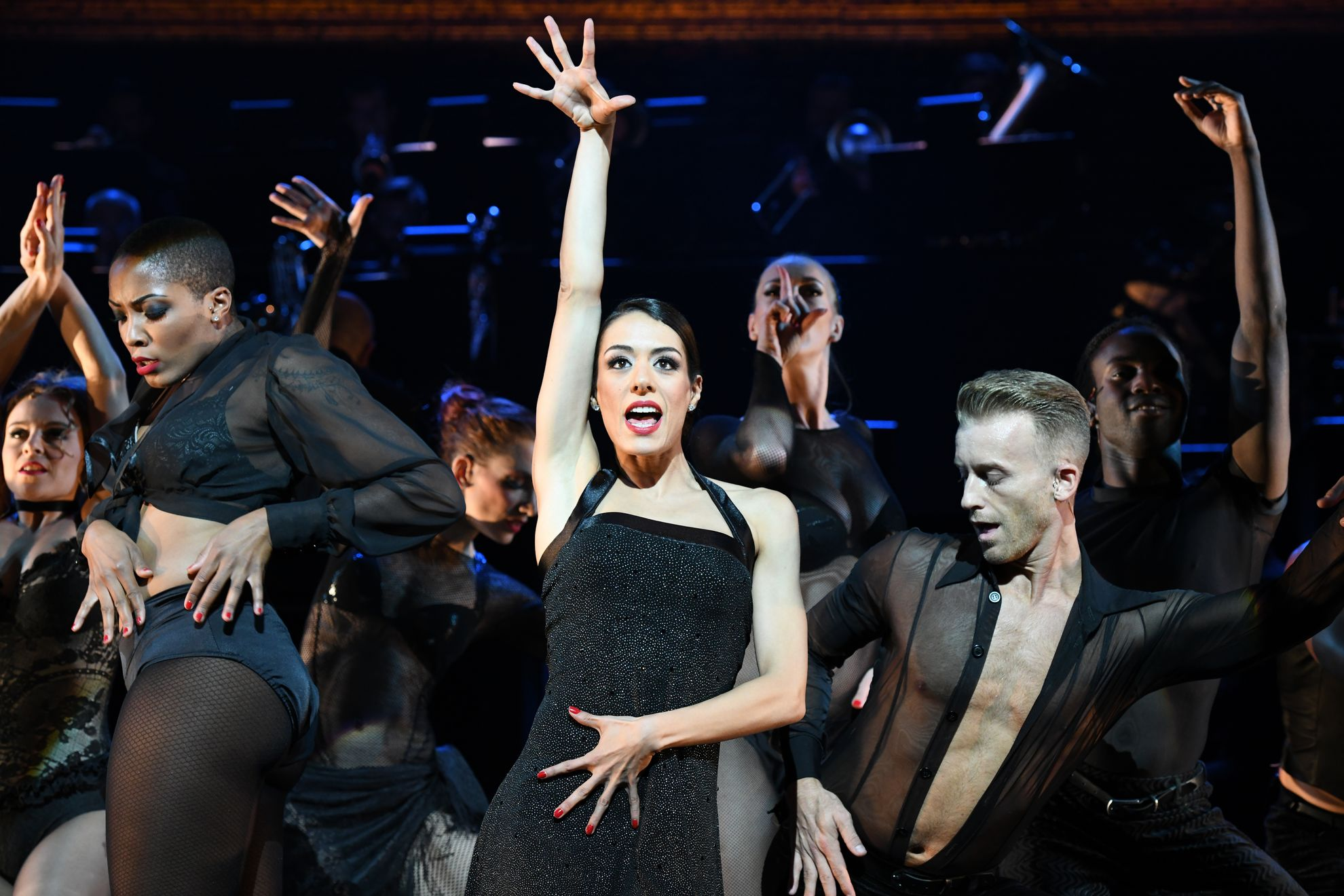 Chicago-bob-fosse-Mogador-Stage Entertainment