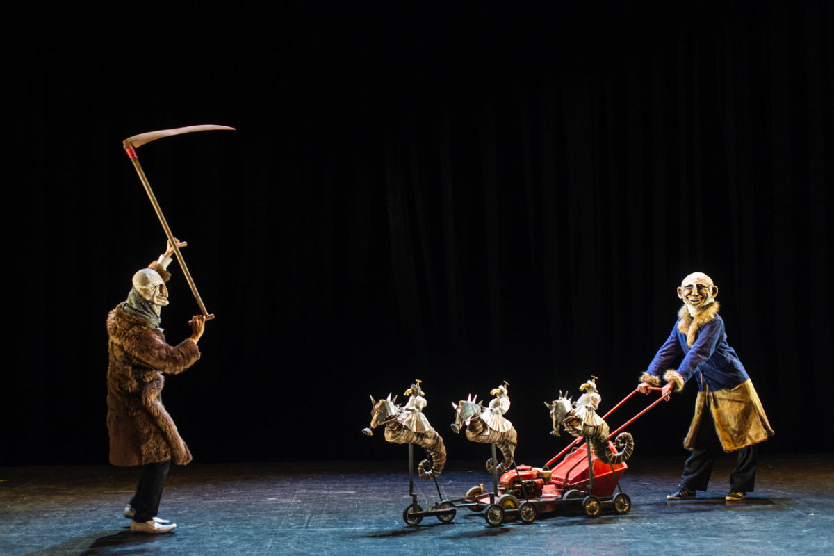 Incertain-Monsieur-Tokbar-Turak-Théâtre