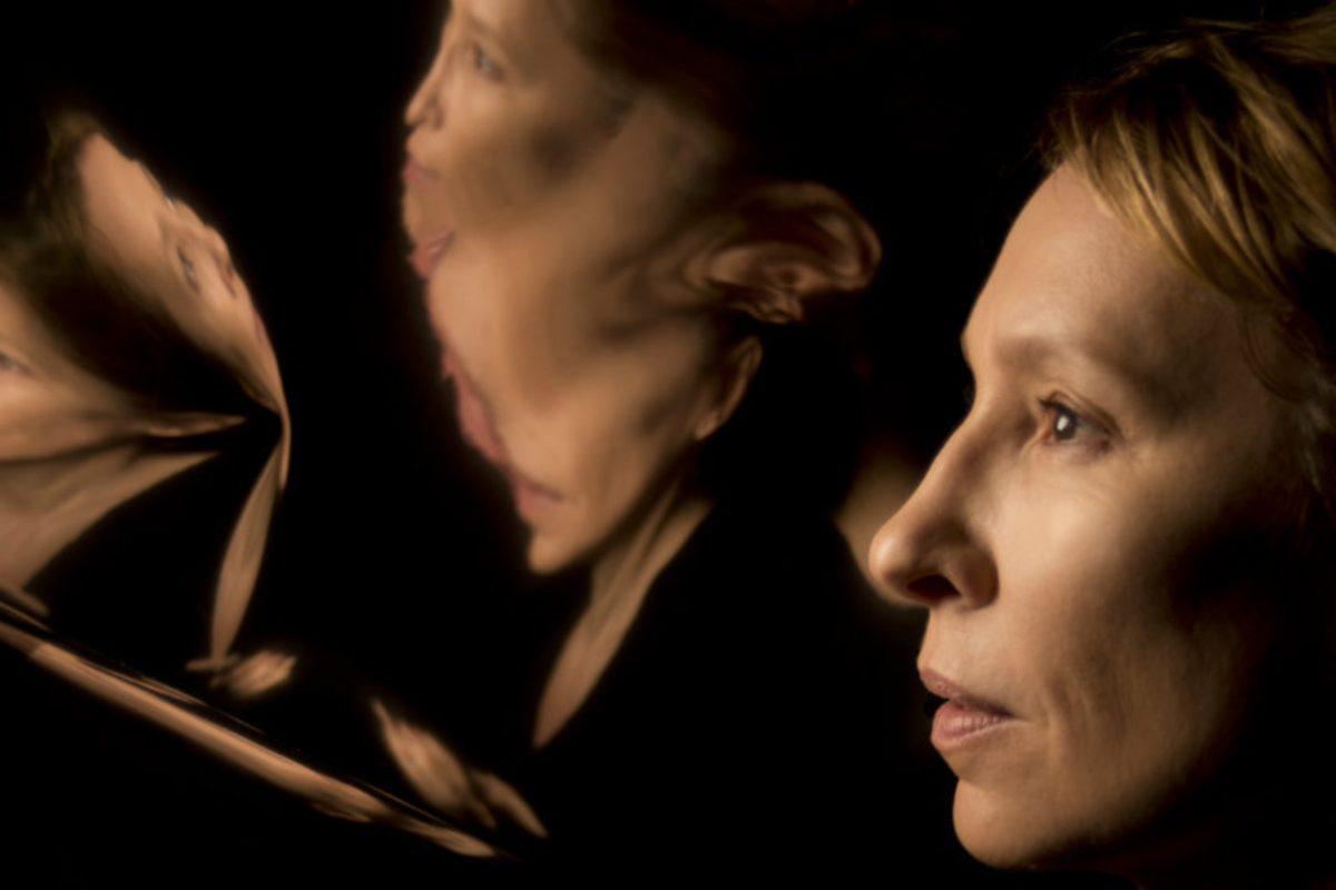 Emmanuelle-Bercot-Léonard-Matton-Ingmar-Bergman-Face-à-face © Cyneye