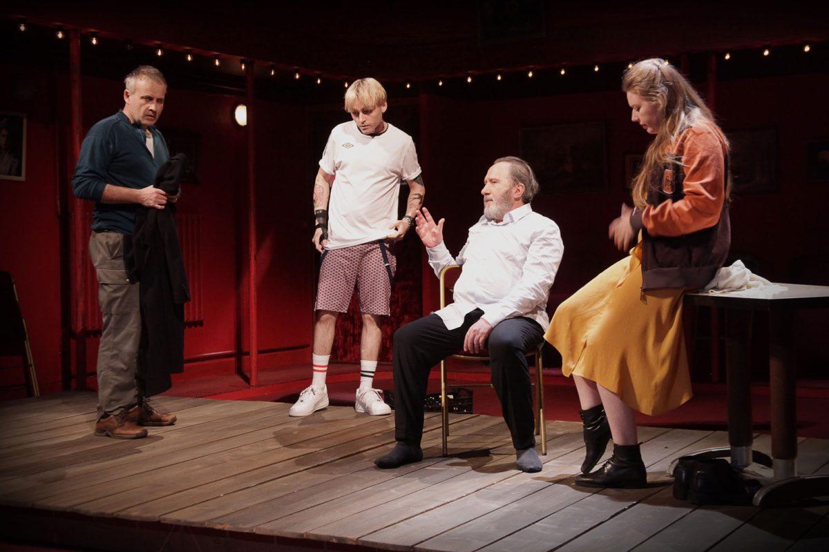 Le-Faiseur-de-théâtre-Thomas-Bernhard-Christophe-Perton