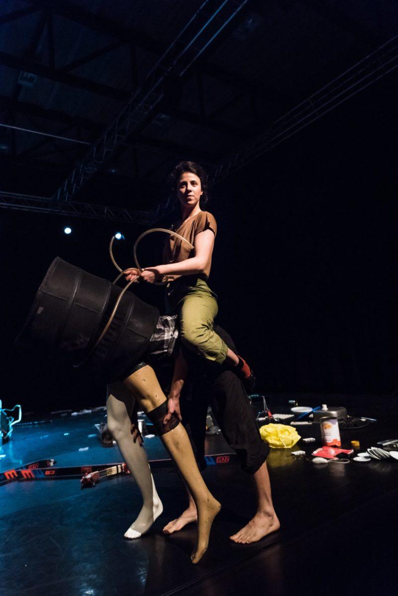Mismo-Nismo-Noise-Circus-Circus-Next