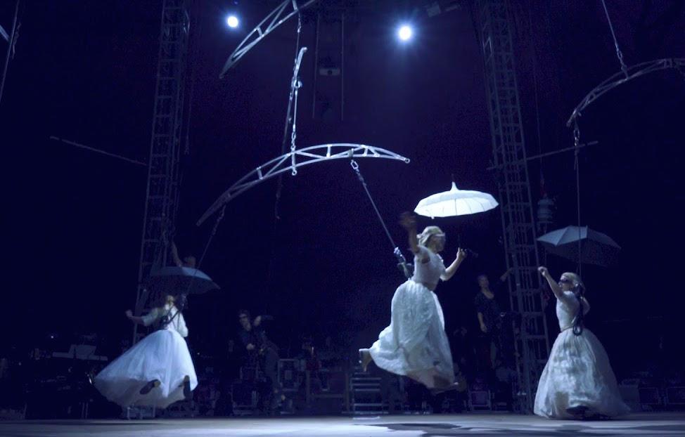 Lexicon-Nofit-State-Circus © Nicolas Joubard