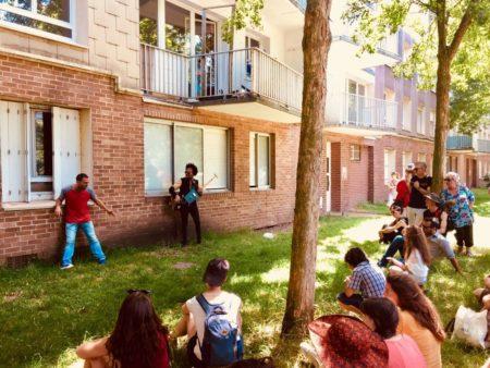 Fougues-Cie-La-Hurlante-Caroline-Cano