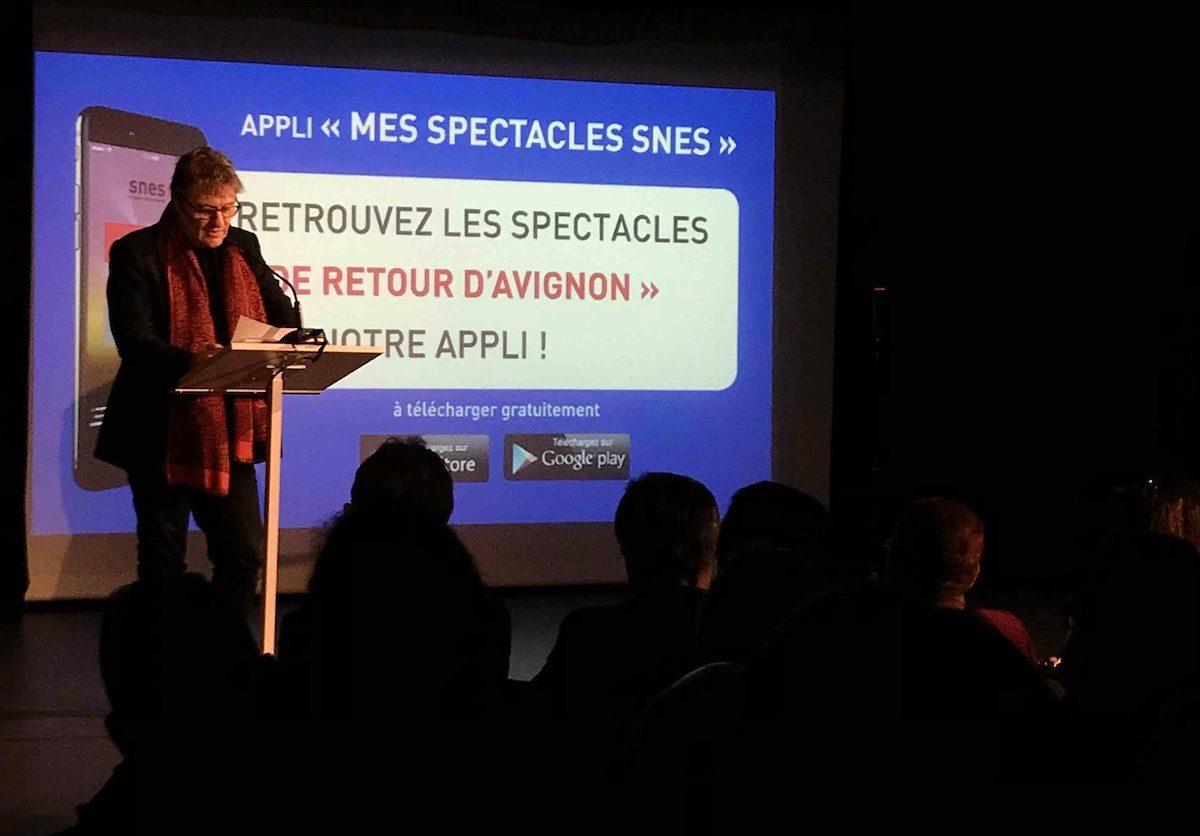 Philippe-Chapelon-SNES