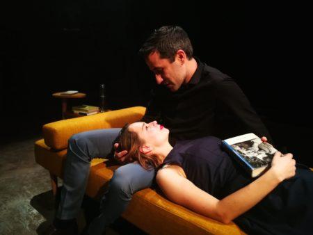 Lullaby-Cie-Winterreise-Olivier-Dhénin