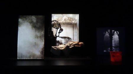 anthologie-des-cauchemars-Système-Castafiore ©-frederic-pasquini