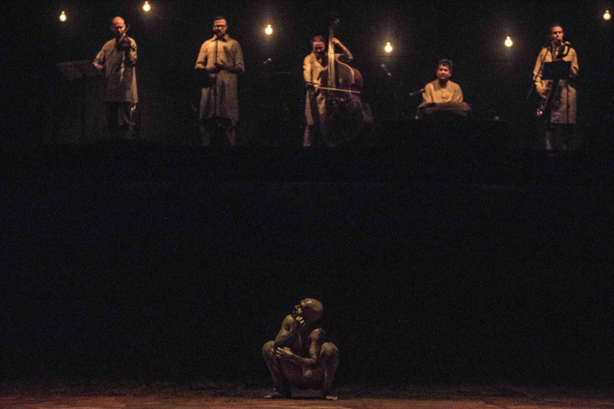 Akram-Khan-Xenos © Jean-Louis Fernandez