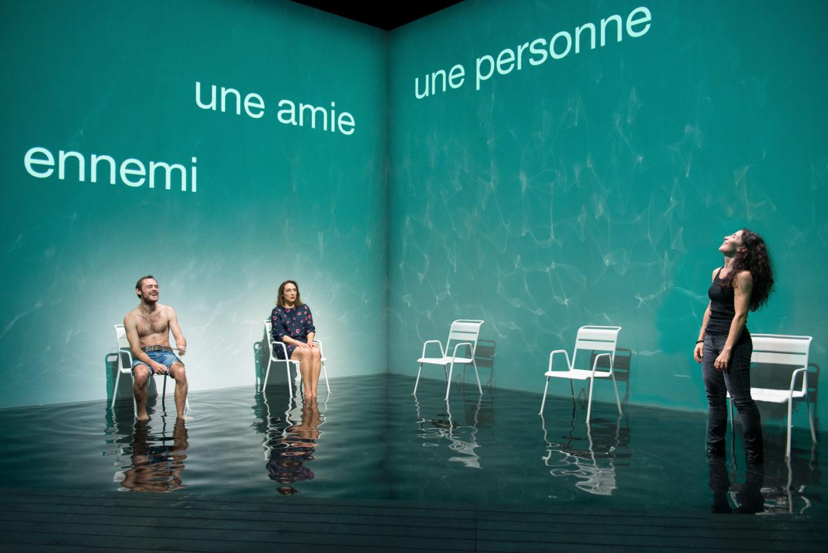 Nous-pour-un-moment-Arne-Lygre-Stéphane-Braunschweig-© elizabeth-carecchio