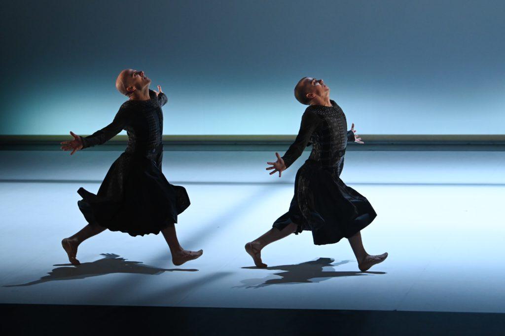 La-Pastorale-Malandain-Ballet-Biarritz © Olivier Houeix