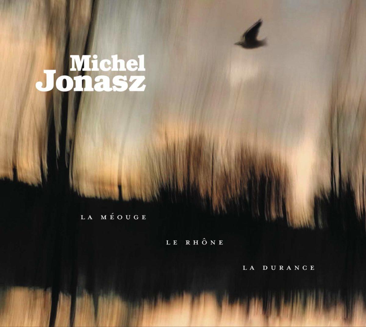 Michel-Jonasz-album-2019