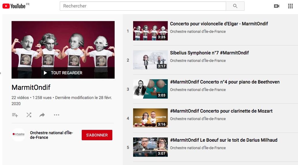 MarmitOndif-Orchestre-national d'Île-de-France